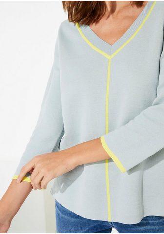 COMMA 3/4 megztinis