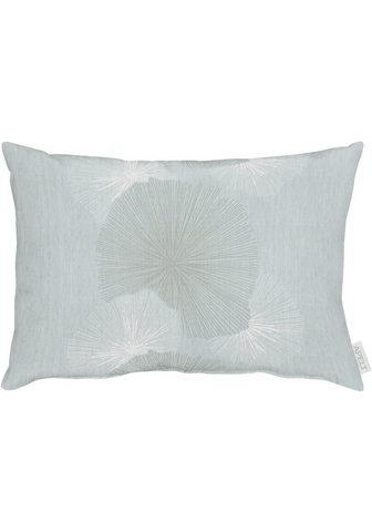 APELT Dekoratyvinė pagalvėlė »7200«