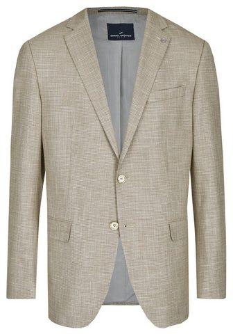 Modern форма пиджак