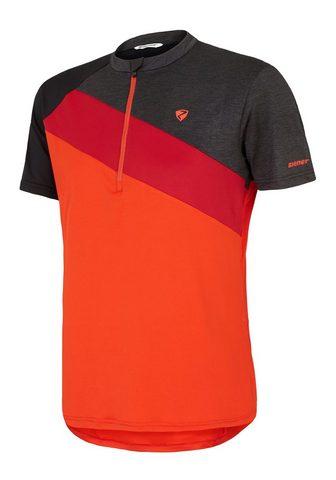ZIENER Sportiniai marškinėliai »NELIH«