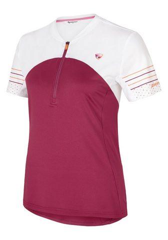 ZIENER Sportiniai marškinėliai »NEYA«