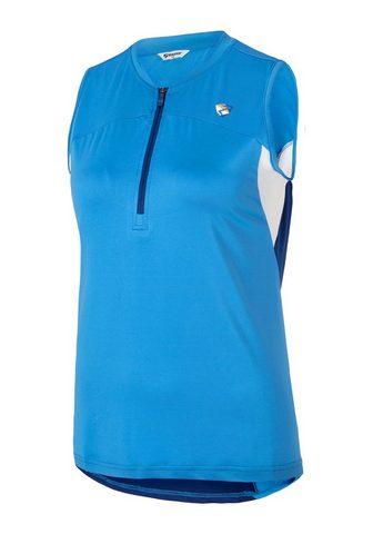 ZIENER Sportiniai marškinėliai »NELKE«