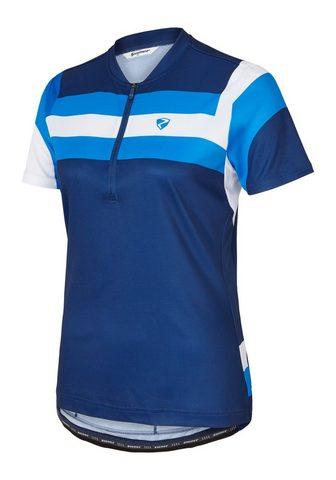 ZIENER Sportiniai marškinėliai »NELSA«