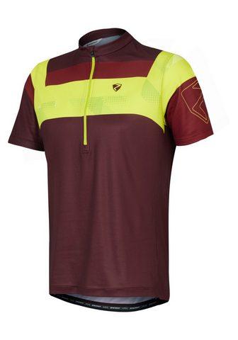 ZIENER Sportiniai marškinėliai »NEPUMUK«