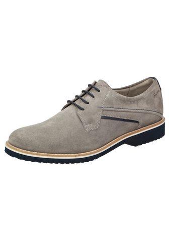 SIOUX Suvarstomi batai »Encanio-710«