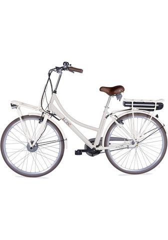 Электрический велосипед »Rosenda...