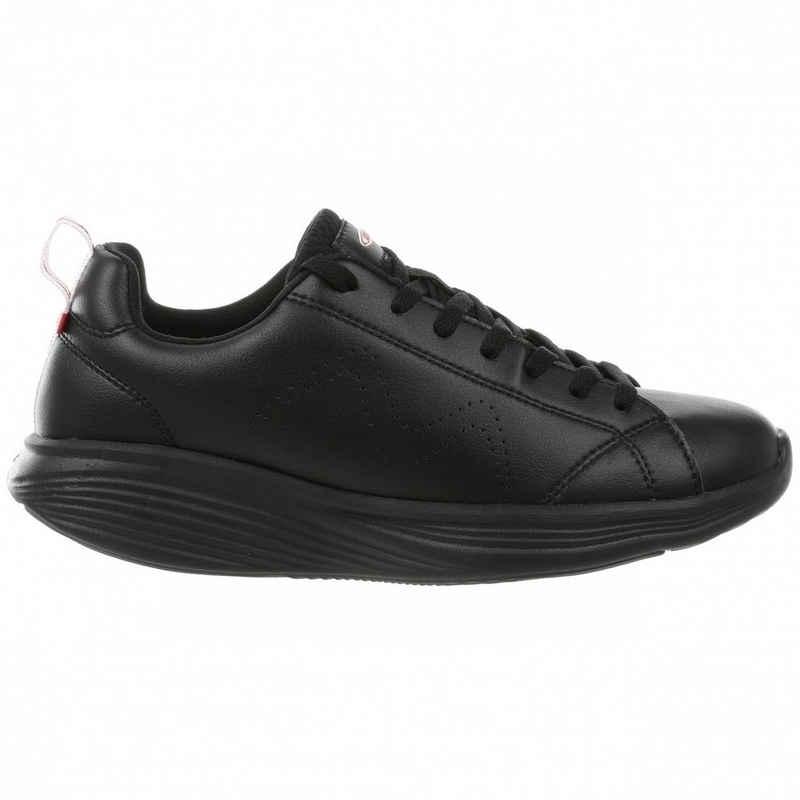 MBT »Ren Lace UP M Halbschuhe Herren« Sneaker