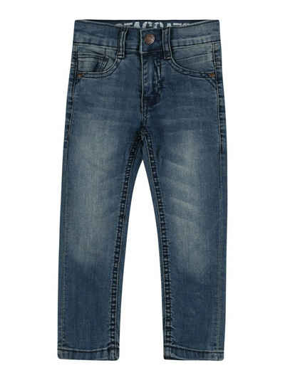 STACCATO Slim-fit-Jeans