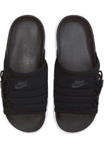 Nike Sportswear »Wmns City« maudymosi sandalai