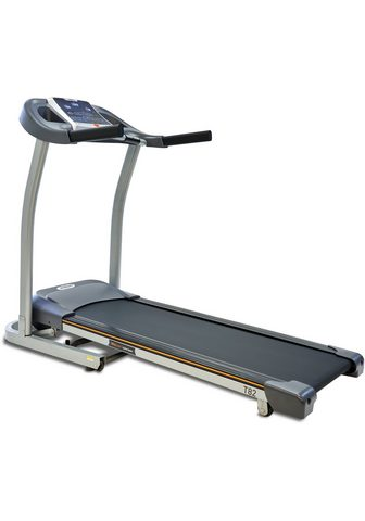 Horizon Fitness Horizon fitnesas bėgimo takelis »T82« ...