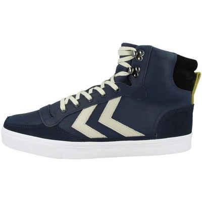 hummel »Stadil Winter Unisex Erwachsene« Sneaker
