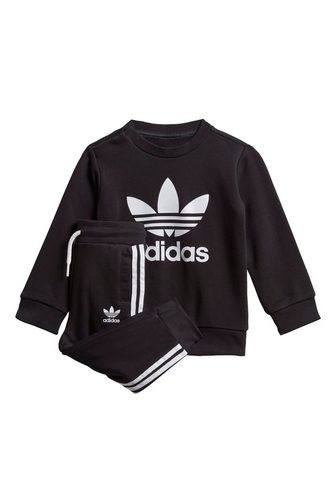 adidas Originals Jogginganzug »CREW SET« (Set 2-tlg)
