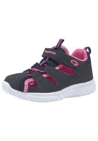 KangaROOS »KI-Rock Lite EV« Sneaker