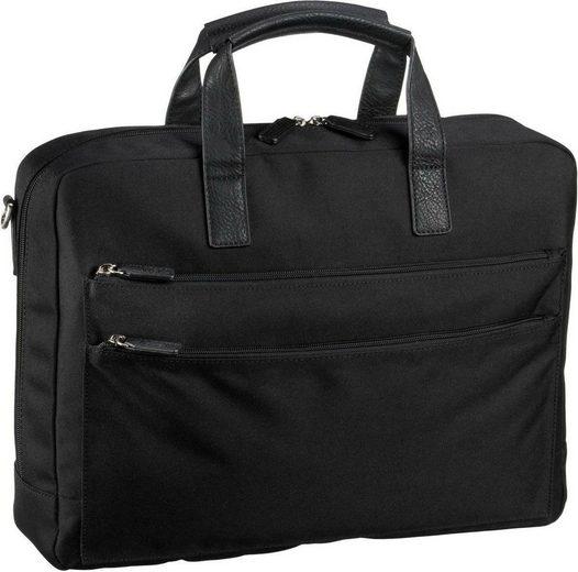 Jost Notebooktasche / Tablet, Laptoptasche »Bergen 1143 Business Bag«
