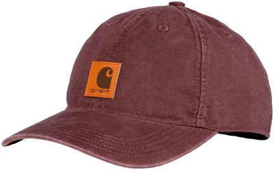 Carhartt Baseball Cap »Odessa Cap«