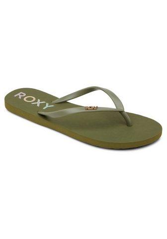 Roxy »Viva Stamp« sandalai