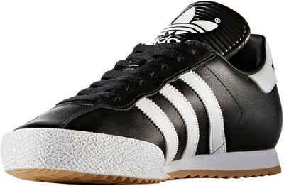 adidas Originals »SAMBA SUPER« Sneaker