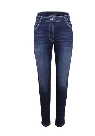 Betty Barclay Skinny-fit-Jeans »Betty Barclay«