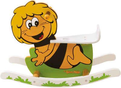roba® Schaukeltier »Biene Maja«