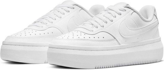 Nike Sportswear »COURT VISION ALTA« Sneaker