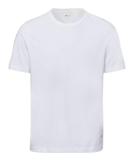 Brax T-Shirt »Style Ted«