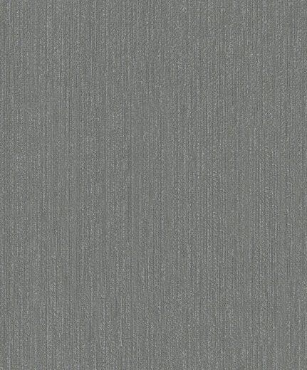 SCHÖNER WOHNEN-Kollektion Vliestapete »Ambience«, 0,53 x 10,05 Meter