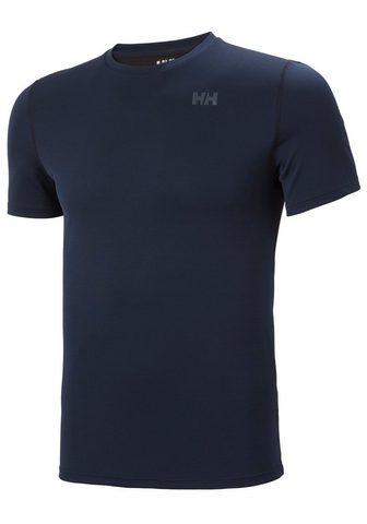 HELLY HANSEN Hh Lifa Active Solen Marškinėliai trum...