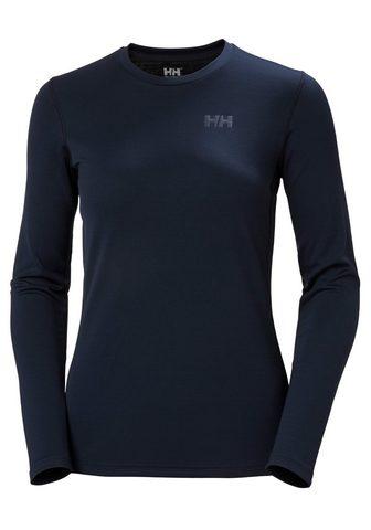 HELLY HANSEN W Hh Lifa Active Solen Ls marškinėliai...