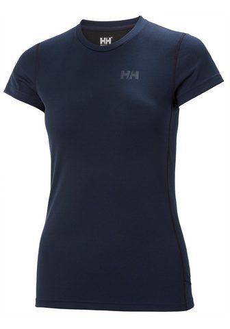 HELLY HANSEN W Hh Lifa Active Solen Marškinėliai