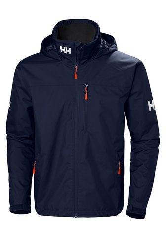 HELLY HANSEN Crew Hooded Sportinis bliuzonas Sporti...