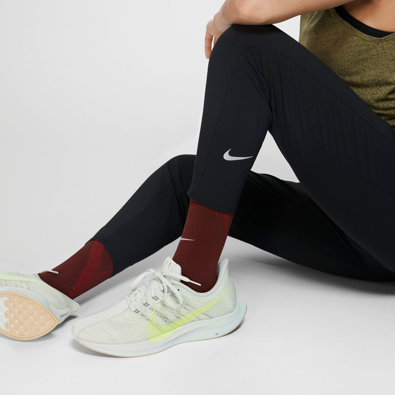 Nike Funktionshose, Dri-FIT