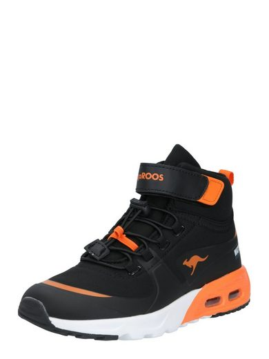 KangaROOS »KX-Hydro« Sneaker