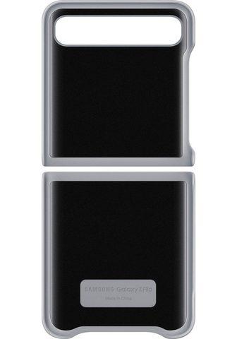 SAMSUNG Smartphone-Hülle »EF-VF700« 1702 cm (6...