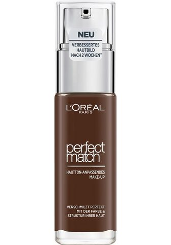 L'ORÉAL PARIS L'ORÉAL PARIS Make-up