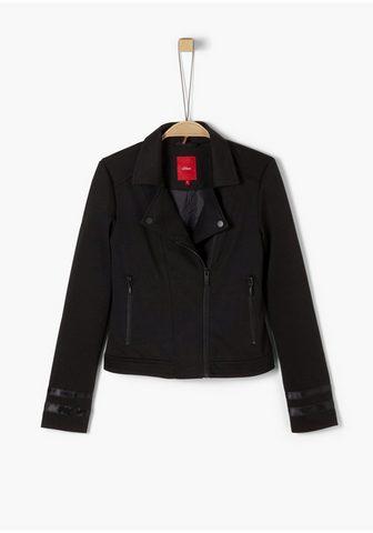 Куртка Mädchen