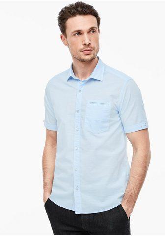 S.OLIVER Marškiniai trumpom rankovėm