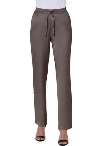 Creation L Premium брюки в angenehmer ...