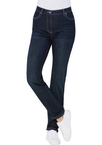 Creation L Premium джинсы в модный ими...