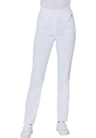 Stehmann брюки с широкий широкая талия...