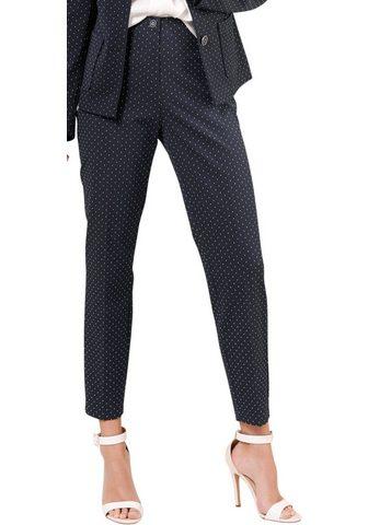 Creation L Premium брюки в узор