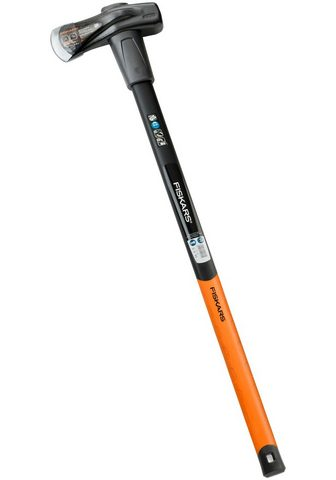 FISKARS Spalthammer »X37« 2500 g