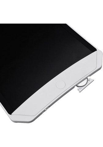 EASYPIX »Kids Magic LCD Board« Digitaler Rėmel...