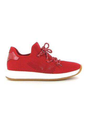 Slip-On кроссовки »Fashion Sneak...