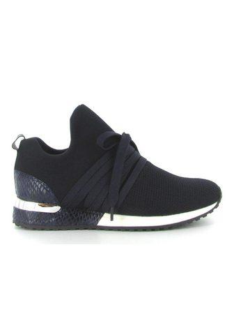 LA STRADA Slip-On Sportbačiai »Fashion Sneaker«