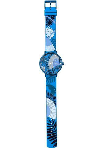 SKAGEN Laikrodis »AAREN SKW2860«