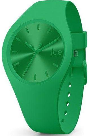 Часы »ICE цвет 017907«