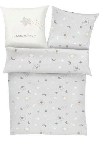 Детское постельное белье »Sterne...