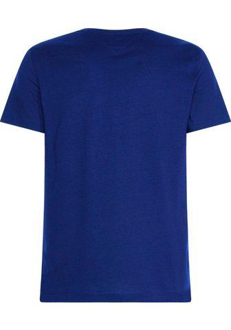TOMMY HILFIGER Marškinėliai »CORP hilfiger TEE«