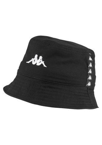KAPPA Kepurė »HAT«