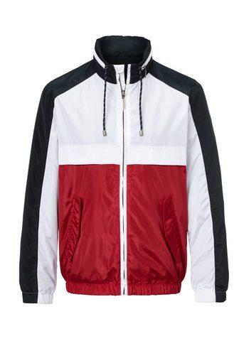 Куртка нежели нежный куртка